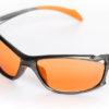 Sportglasögon online Atletus – löpning, cykel, MTB, orientering, längdåkning
