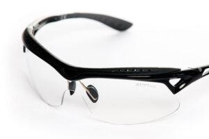 Eagle White Sportglasögon online