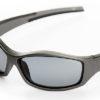 Elite Polar sportglasögon online