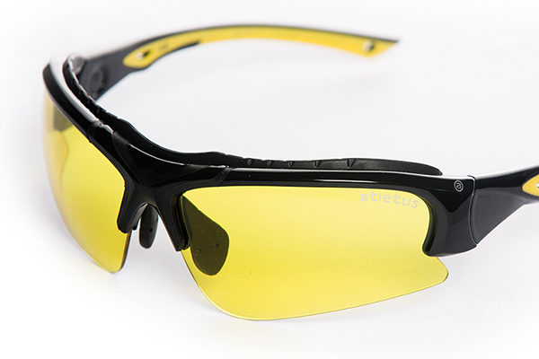 sportglasögon online Peak Photochromic