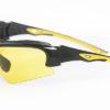 sportglasögon online fotokromatisk lins