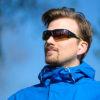 sportglasögon online