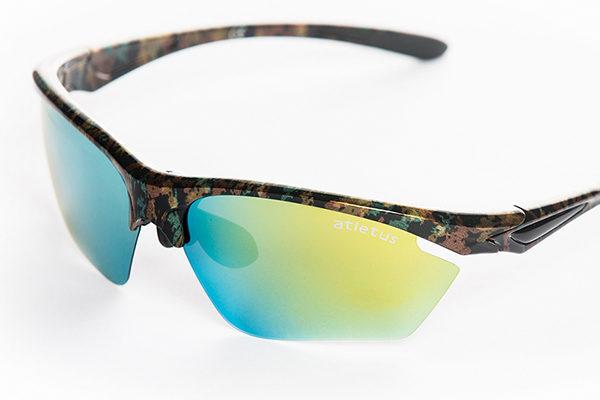 Polar Extreme sportglasögon online