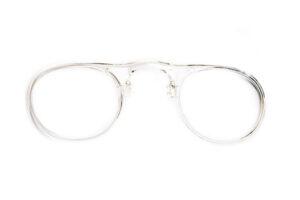 optikinsats sportglasögon online
