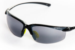 Swede Duo Black sportglasögon online
