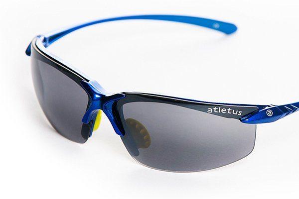 Swede Duo sportglasögon online